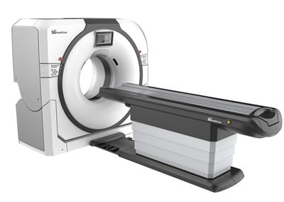 [KIMES 2021] ㈜에스지헬스케어(SG Healthcare Co., Ltd.), 영상진단장비 A to Z 선보인다